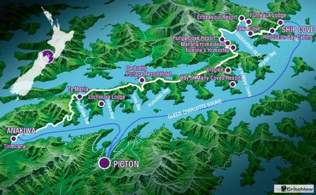 track-map-full