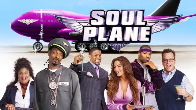 soul-plane-524ab06551844